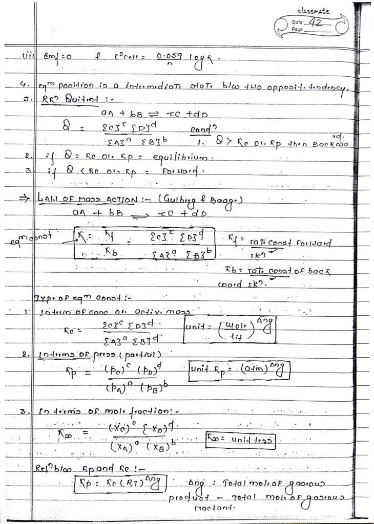 Chemical equilibrium_3
