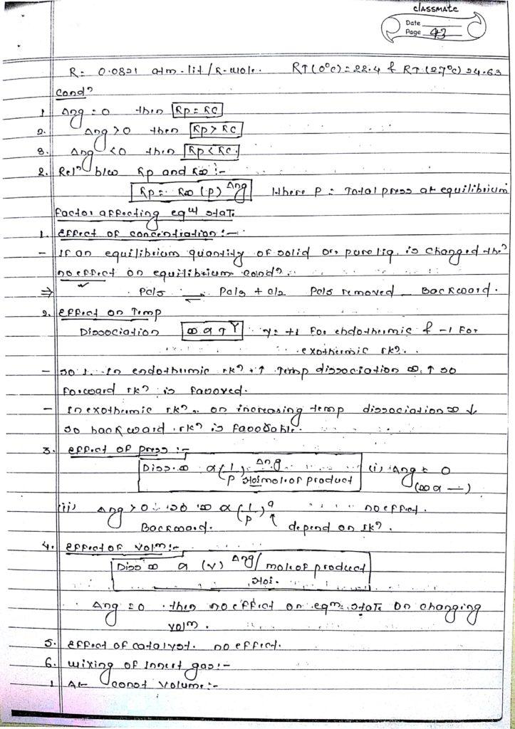 Chemical equilibrium_4