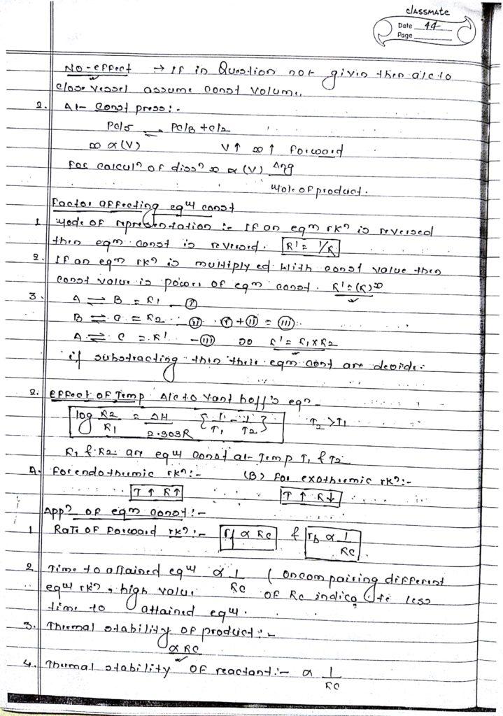 Chemical equilibrium_5