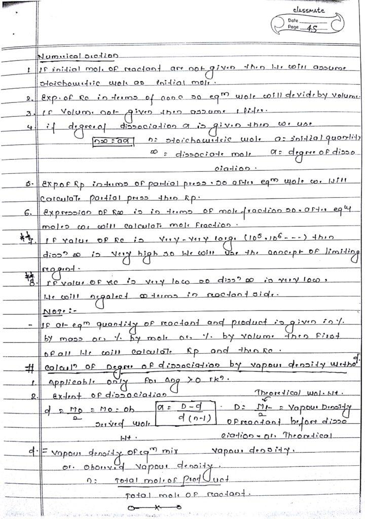 Chemical equilibrium_6