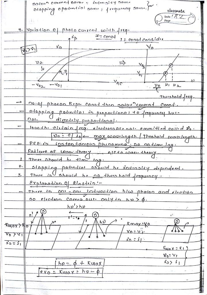 Modern Physics_3