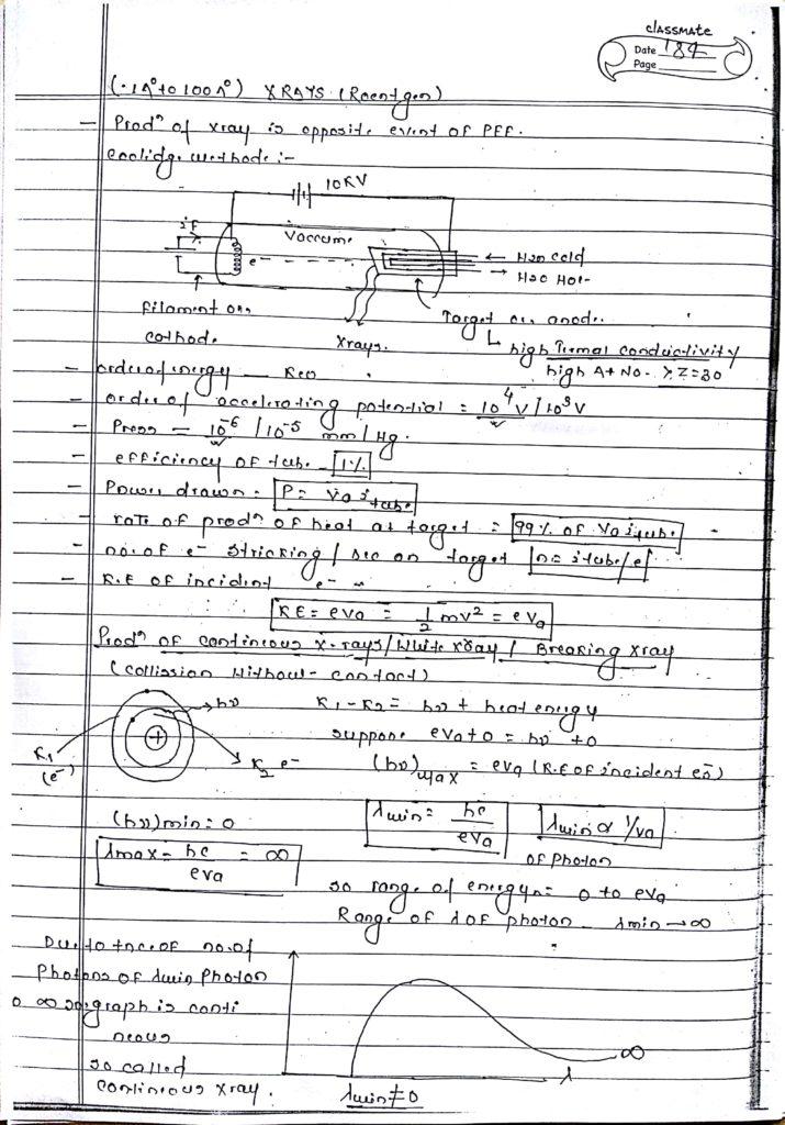 Modern Physics_5