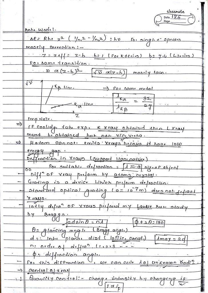 Modern Physics_7