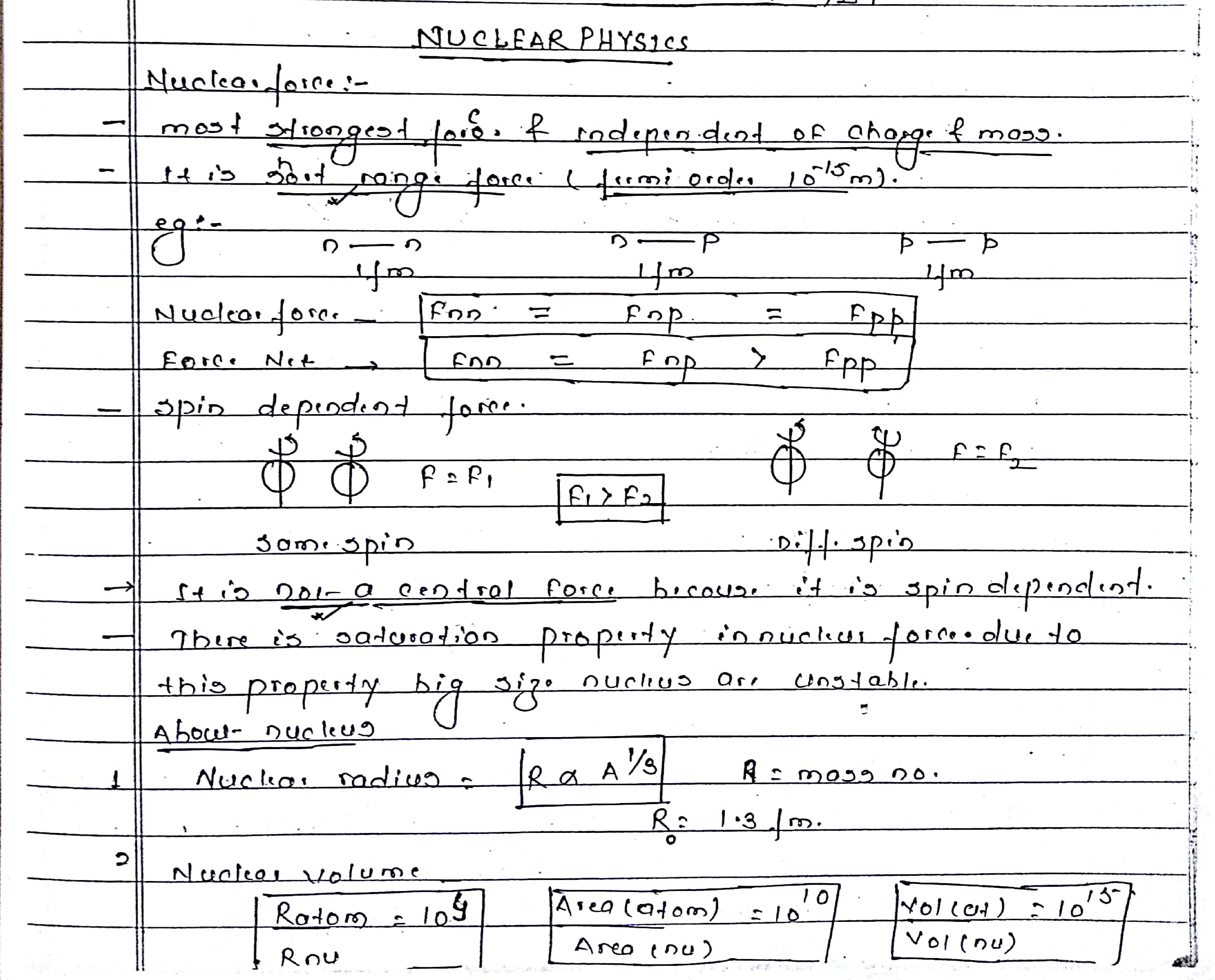 Nuclear Chemistry_1